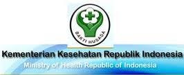 Beasiswa Kementerian Kesehatan, beasiswa S1 S2 S3