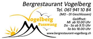 http://www.bergrestaurant-vogelberg.ch/