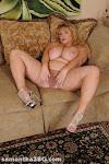 Samantha 38G_0335samp