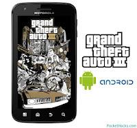 isoftjar GRAND THEFT AUTO 3.apk Grand Theft Auto3.app GTA 3 Android Bedava İndir Ücretsiz Yükle  Download