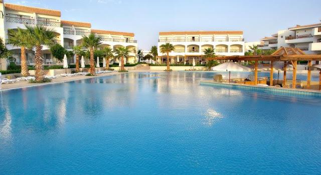 Рейтинг лучших отелей Египта, Турции, Греции, Кипра и России | Ranking of the best hotels in Egypt, Turkey, Greece, Cyprus and Russia