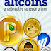 altcoins - Free Kindle Non-Fiction