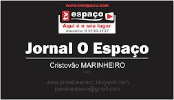 Jornal O Espaço