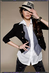 DoUBle RoWs ButTOn BlAZer JaCKet