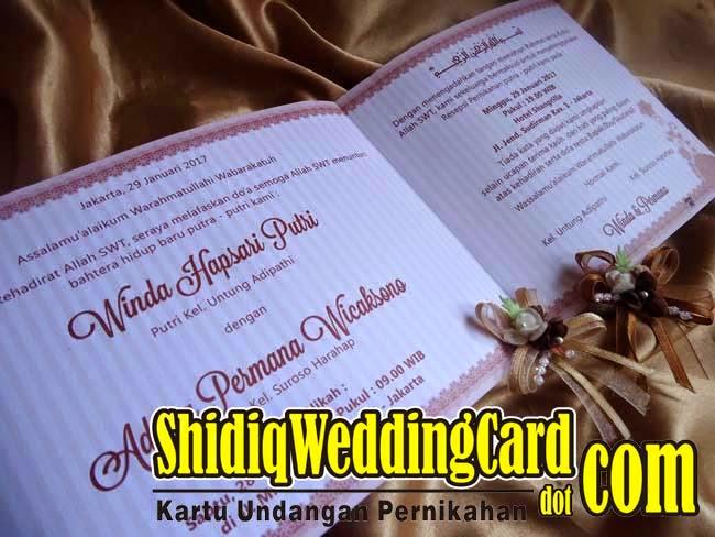 http://www.shidiqweddingcard.com/2015/02/c-31.html
