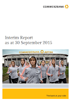 Coba, Q3, 2015, report, front page