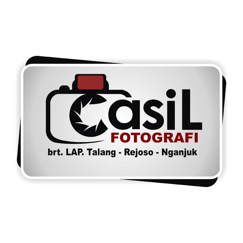 LOGO CASIL