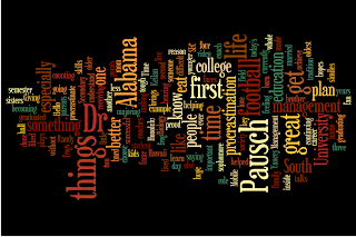 Keilan's Wordle