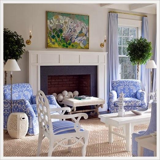 Mundo de cissa garden seats for Www design house com
