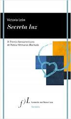 Lecturas 2019 (49)
