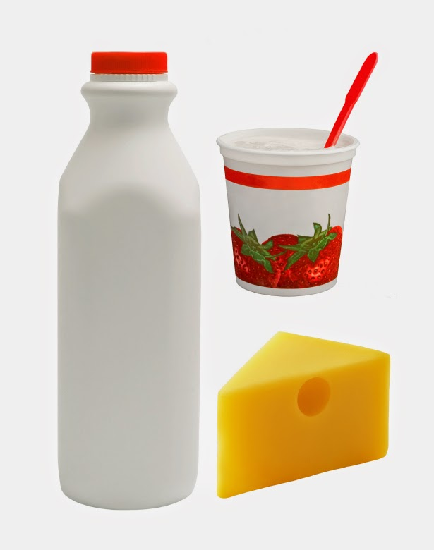 how to detect lactose intolerance