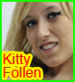 Kitty Follen