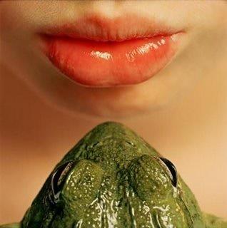 imágenes de besos