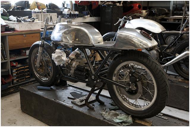 Moto Guzzi cafe racer, Moto Guzzi griso cafe racer, Moto Guzzi cafe racer for sale, Moto guzzi cafe racer kit, Moto Guzzi cafe racer by wrenchmonkees