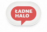 http://www.ladne-halo.pl/sklepy/