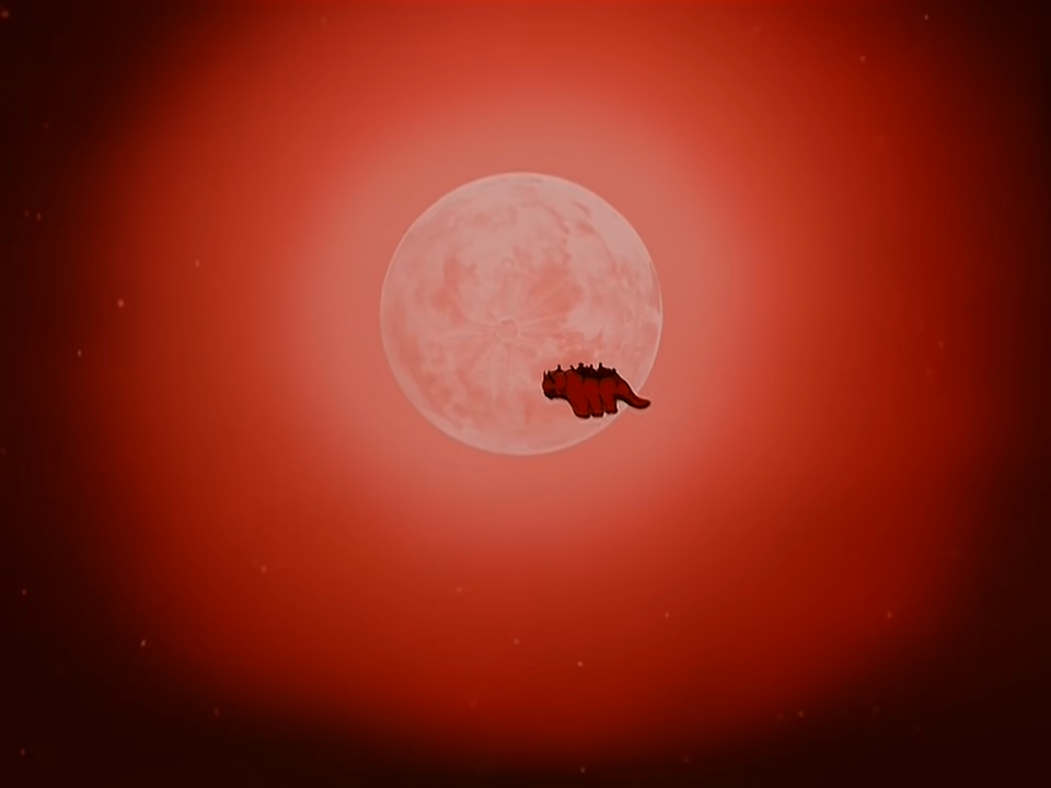 lunarluna