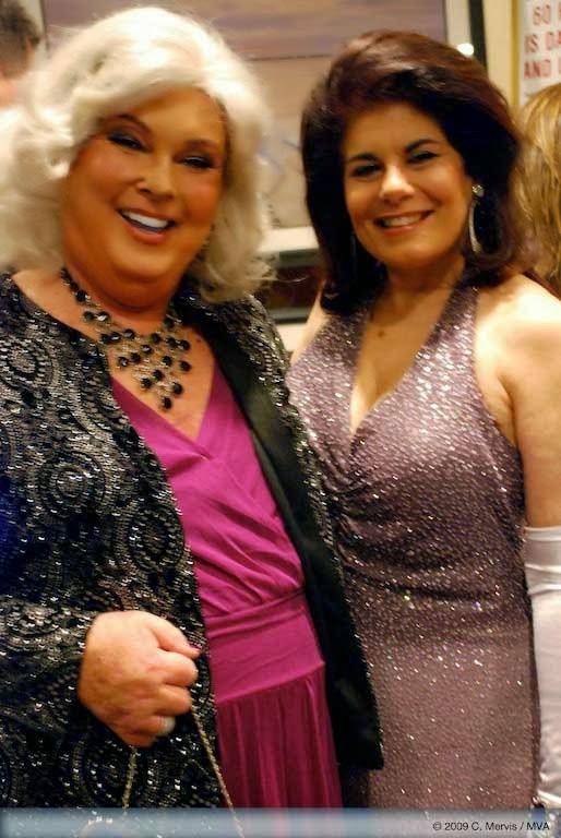 Célébrations de la Journée de transgenres