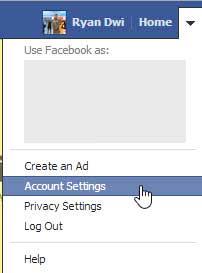 Cara Mengaktifkan Kembali Akun Facebook Yang Sudah Di /page/272