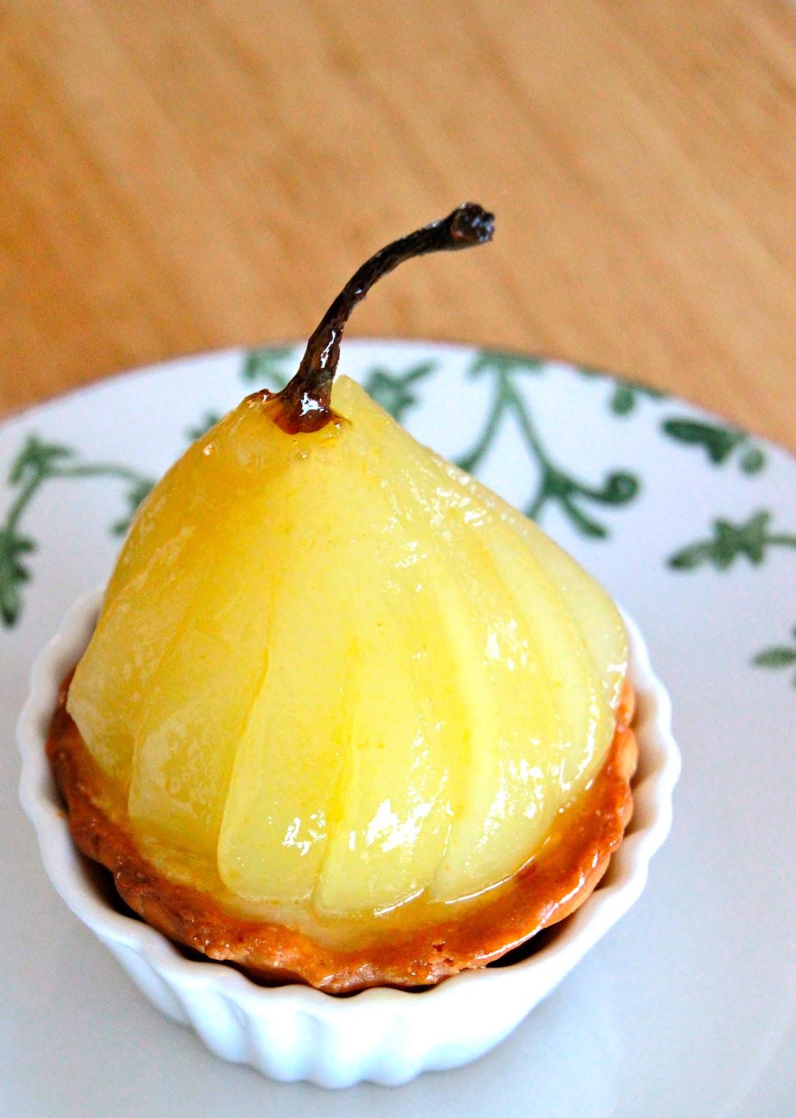 Frangipane**, Almond Paste, Marzipan, and Other Nut Frangipane's on ...