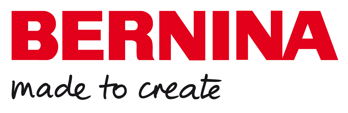 Bernina Products