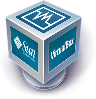 VirtualBox 4.1.22-80657 Final TR