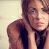 Τα 15 συχνότερα συμπτώματα καρκίνου στις γυναίκες
