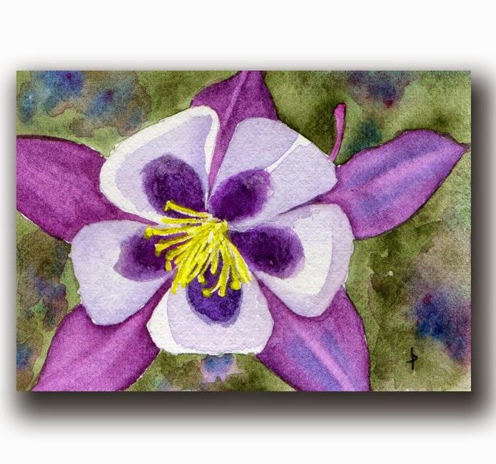 http://www.ebay.com/itm/221689312003