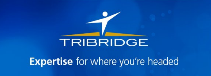 http://www.tribridge.com