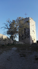 torre di castiglione