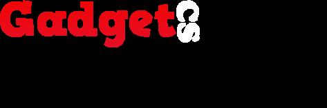 Gadgetcc