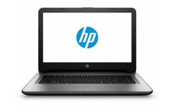 latest hp 6th gen laptop price in bangladesh | laptop