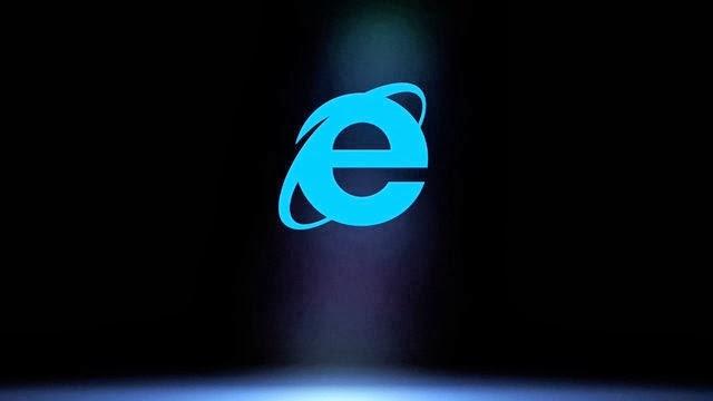 İnternet Explorer 11 Full İndir