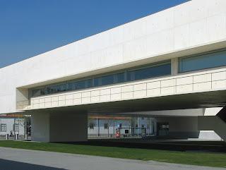 biblioteca-viana-castelo-siza