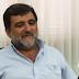 Βουλευτής του ΠΑΣΟΚ κατηγορούμενος για τα στημένα