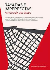 El libro se comercializa en Daín: Thames y Nicaragua. CABA