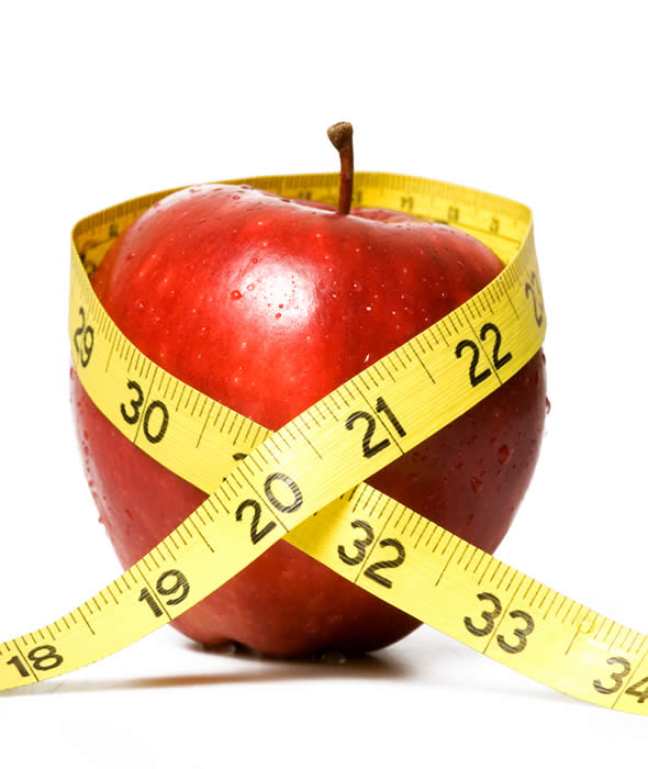 eating plans for weight loss apple Jadual Pemakanan Untuk Kurus