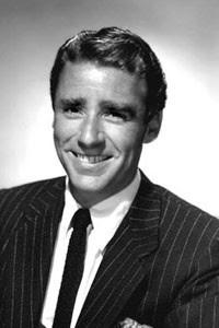 Peter Lawford
