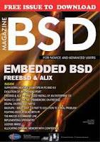 free bsd pdf magazine to download