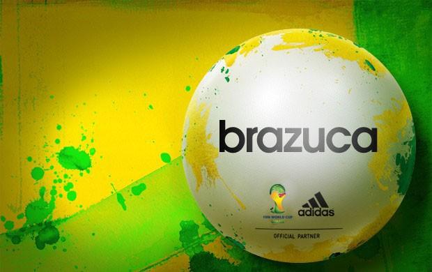 LUZ-DIARY LUZ-DIARY: ブラジルワールドカップ skip to main...