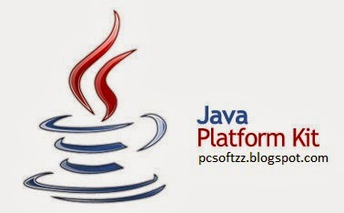 Download Java Platform Kit - JRE and JDK [Direct Link Offline Installer]