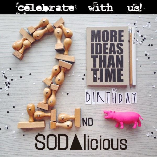 http://sodaliciousshop.blogspot.com/2014/04/sodalicious-2nd-bday.html