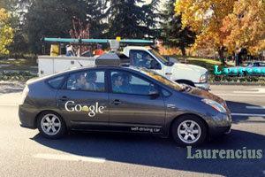 Foto-Mobil-Google-2