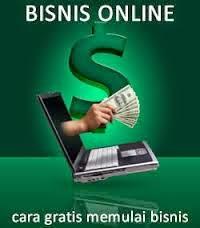 cara memulai bisnis online supaya berhasil