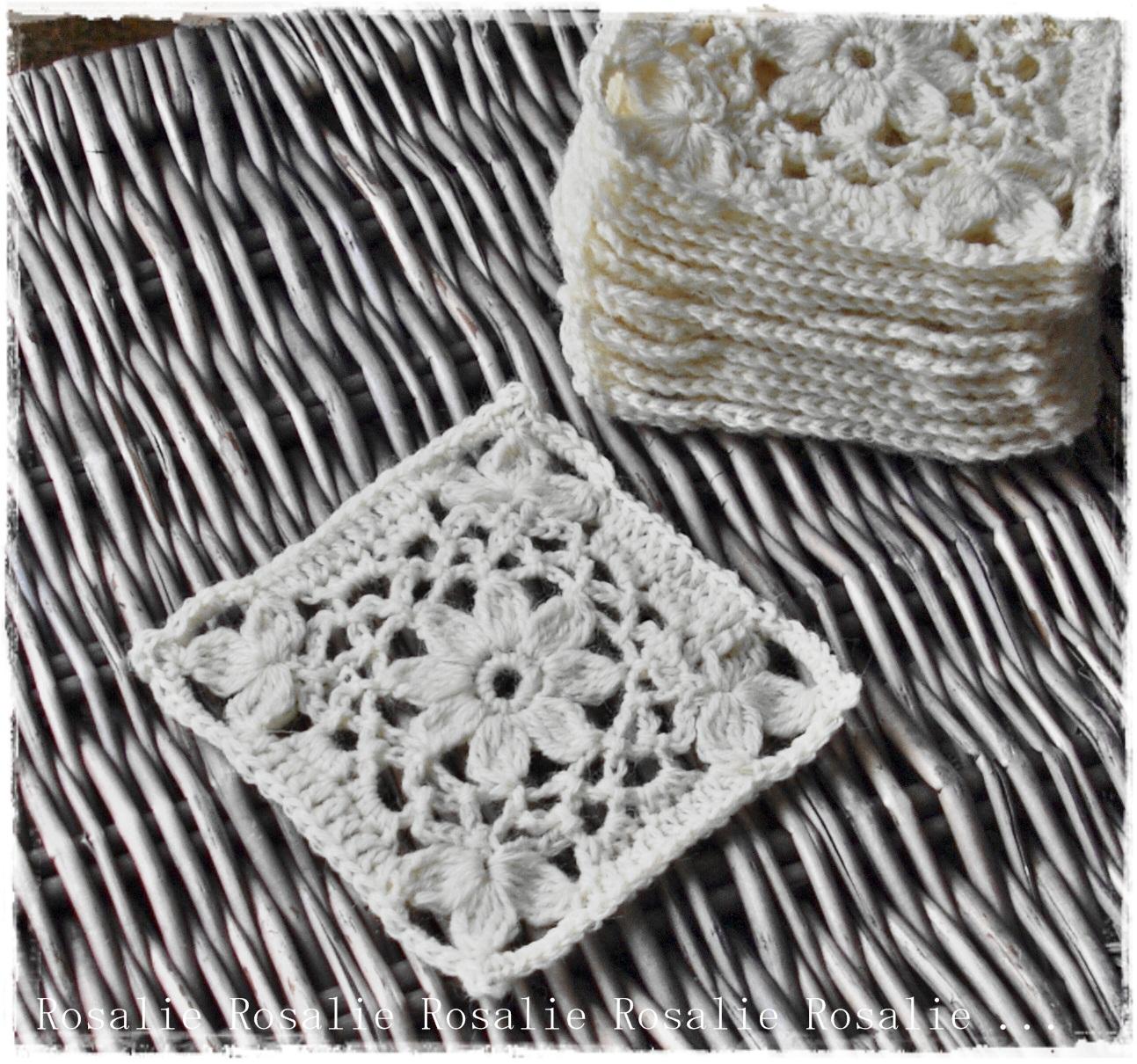 rosalies tr ume wollige w rme. Black Bedroom Furniture Sets. Home Design Ideas