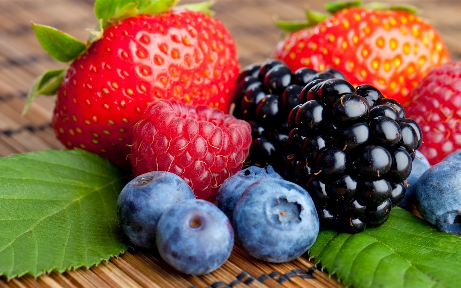 Benefícios-das-frutas-vermelhas
