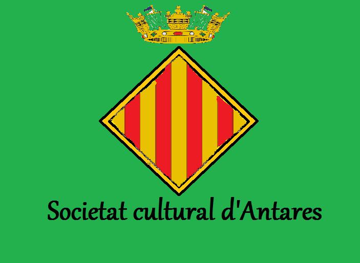 Societat Cultural d'Antares