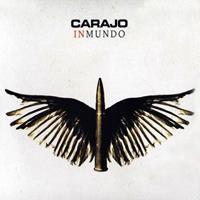 [2007] - Inmundo