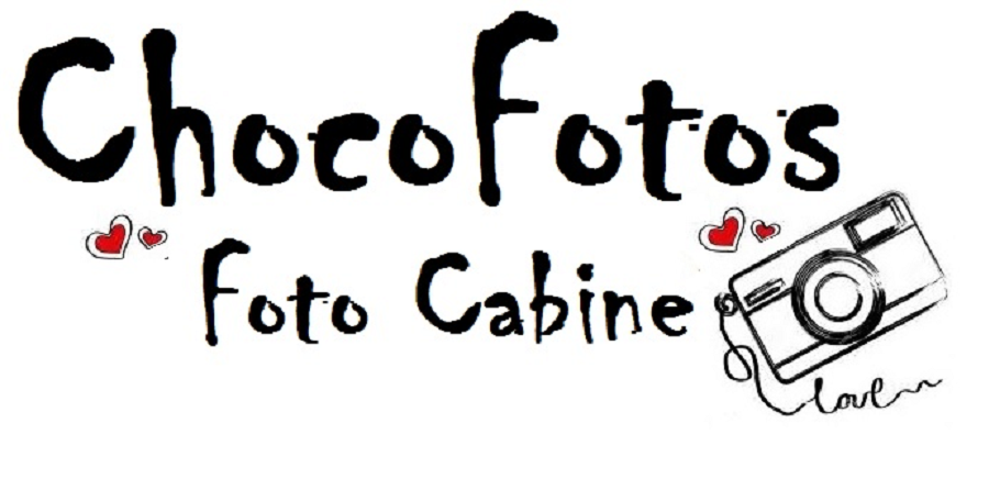 Choco Fotos - Cabine de Fotos