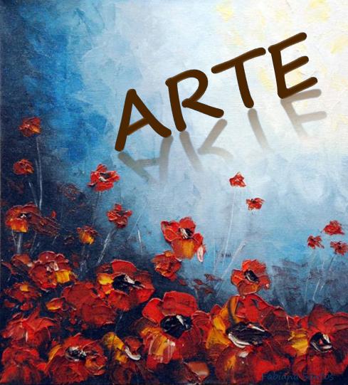 mundo de arte: