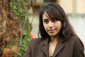 Khenisha Chandran Photo shoot-thumbnail-6